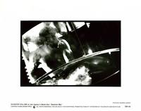 Demolition Man - 8 x 10 B&W Photo #7