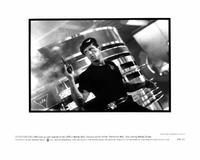 Demolition Man - 8 x 10 B&W Photo #8