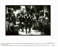 Demolition Man - 8 x 10 B&W Photo #9