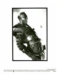 Demolition Man - 8 x 10 B&W Photo #11