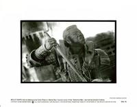 Demolition Man - 8 x 10 B&W Photo #13