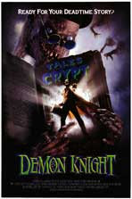 Demon Knight ()