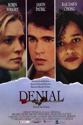 Denial - 11 x 17 Movie Poster - Style A
