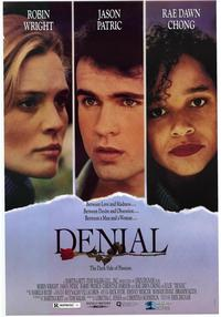 Denial - 27 x 40 Movie Poster - Style A