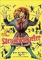 Der Struwwelpeter - 11 x 17 Movie Poster - German Style A