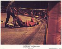 Derby - 11 x 14 Movie Poster - Style C