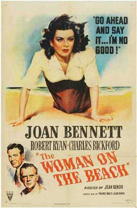 Desirable Woman - 11 x 17 Movie Poster - Style A