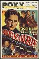 Desperate Journey - 11 x 17 Movie Poster - Belgian Style B
