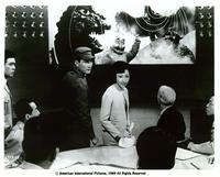 Destroy All Monsters - 8 x 10 B&W Photo #3