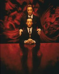 The Devil's Advocate - 8 x 10 Color Photo #3