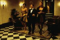 The Devil's Advocate - 8 x 10 Color Photo #5