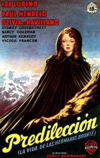 Devotion - 11 x 17 Movie Poster - Italian Style A
