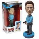 Dexter - Detective Joey Quinn Bobble Head