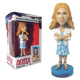 Dexter - Rita Bennett Bobble Head