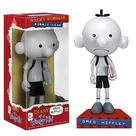 Diary of a Wimpy Kid - Bobble Head
