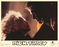 Dick Tracy - 11 x 14 Poster French Style J