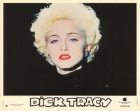 Dick Tracy - 11 x 14 Poster French Style L
