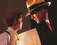 Dick Tracy - 8 x 10 Color Photo #8