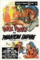 Dick Tracy vs. Crime Inc. - 27 x 40 Movie Poster - Style C