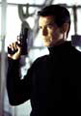 Die Another Day - 8 x 10 Color Photo #32