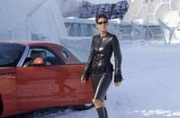 Die Another Day - 8 x 10 Color Photo #15