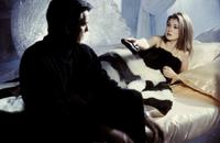 Die Another Day - 8 x 10 Color Photo #21