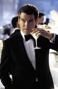 Die Another Day - 8 x 10 Color Photo #30