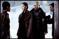 Die Another Day - 8 x 10 Color Photo #38