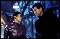 Die Another Day - 8 x 10 Color Photo #40