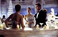 Die Another Day - 8 x 10 Color Photo #45