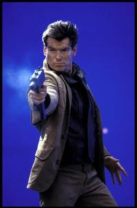 Die Another Day - 8 x 10 Color Photo #55