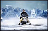 Die Another Day - 8 x 10 Color Photo #57