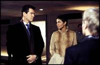 Die Another Day - 8 x 10 Color Photo #67