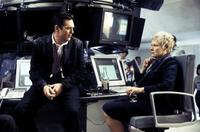 Die Another Day - 8 x 10 Color Photo #68