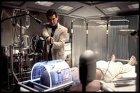 Die Another Day - 8 x 10 Color Photo #69