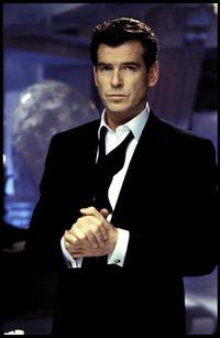 Die Another Day - 8 x 10 Color Photo #70