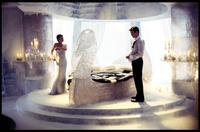 Die Another Day - 8 x 10 Color Photo #71