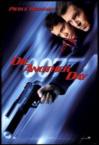 Die Another Day - 8 x 10 Color Photo #75