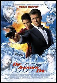 Die Another Day - 8 x 10 Color Photo #76
