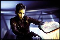 Die Another Day - 8 x 10 Color Photo #80