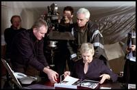 Die Another Day - 8 x 10 Color Photo #83