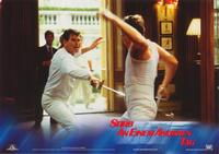 Die Another Day - 8 x 10 Color Photo Foreign #1