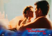 Die Another Day - 8 x 10 Color Photo Foreign #4