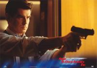 Die Another Day - 8 x 10 Color Photo Foreign #10