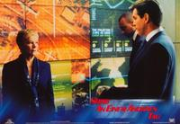 Die Another Day - 8 x 10 Color Photo Foreign #12