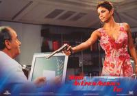 Die Another Day - 11 x 14 Poster German Style E
