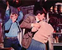 Die! Die! My Darling! - 8 x 10 Color Photo #1