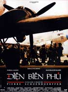 Dien Bien Phu - 11 x 17 Movie Poster - French Style A