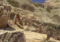 Dinotopia - 8 x 10 Color Photo #11