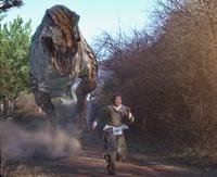 Dinotopia - 8 x 10 Color Photo #14